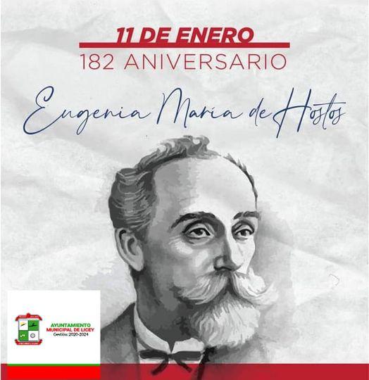 DÍA NACIONAL DE LA EDUCACIÓN